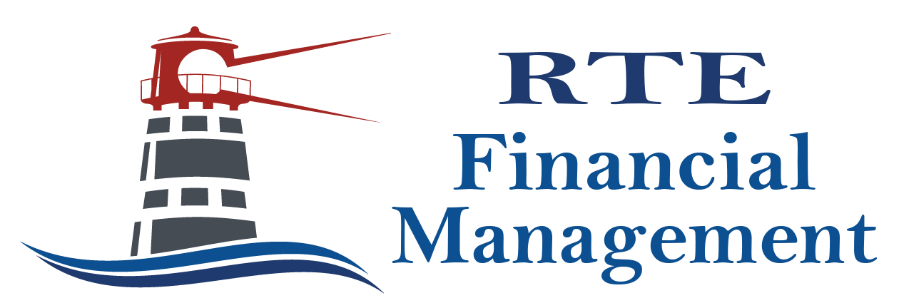 RTE Financial Management